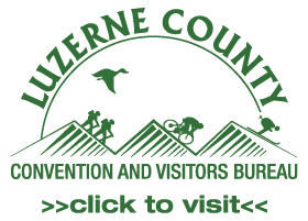 Luzerne County Visitors Bureau