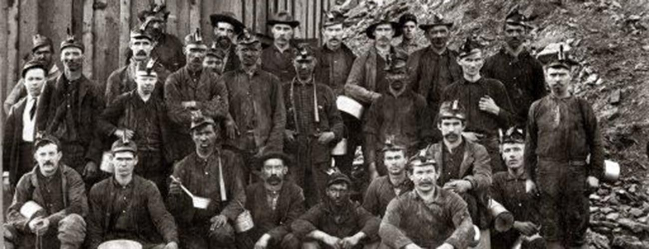 Hazleton-Miners---Date-Unknown
