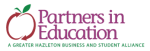 PartnersInEducation